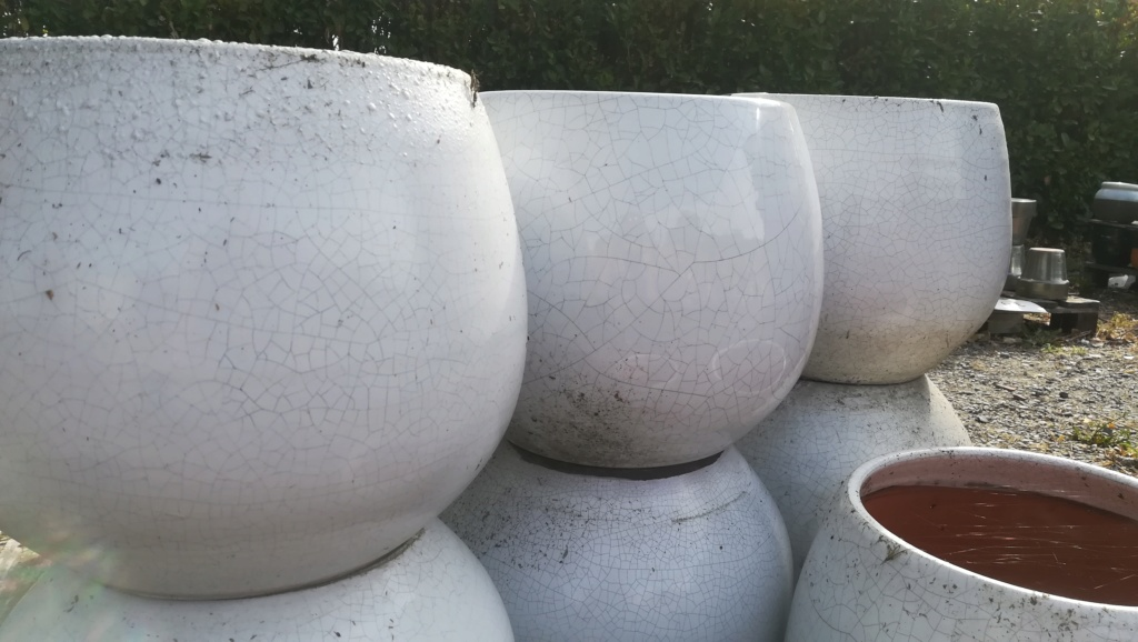 Les poteries d'Albi, à Albi Img_1538