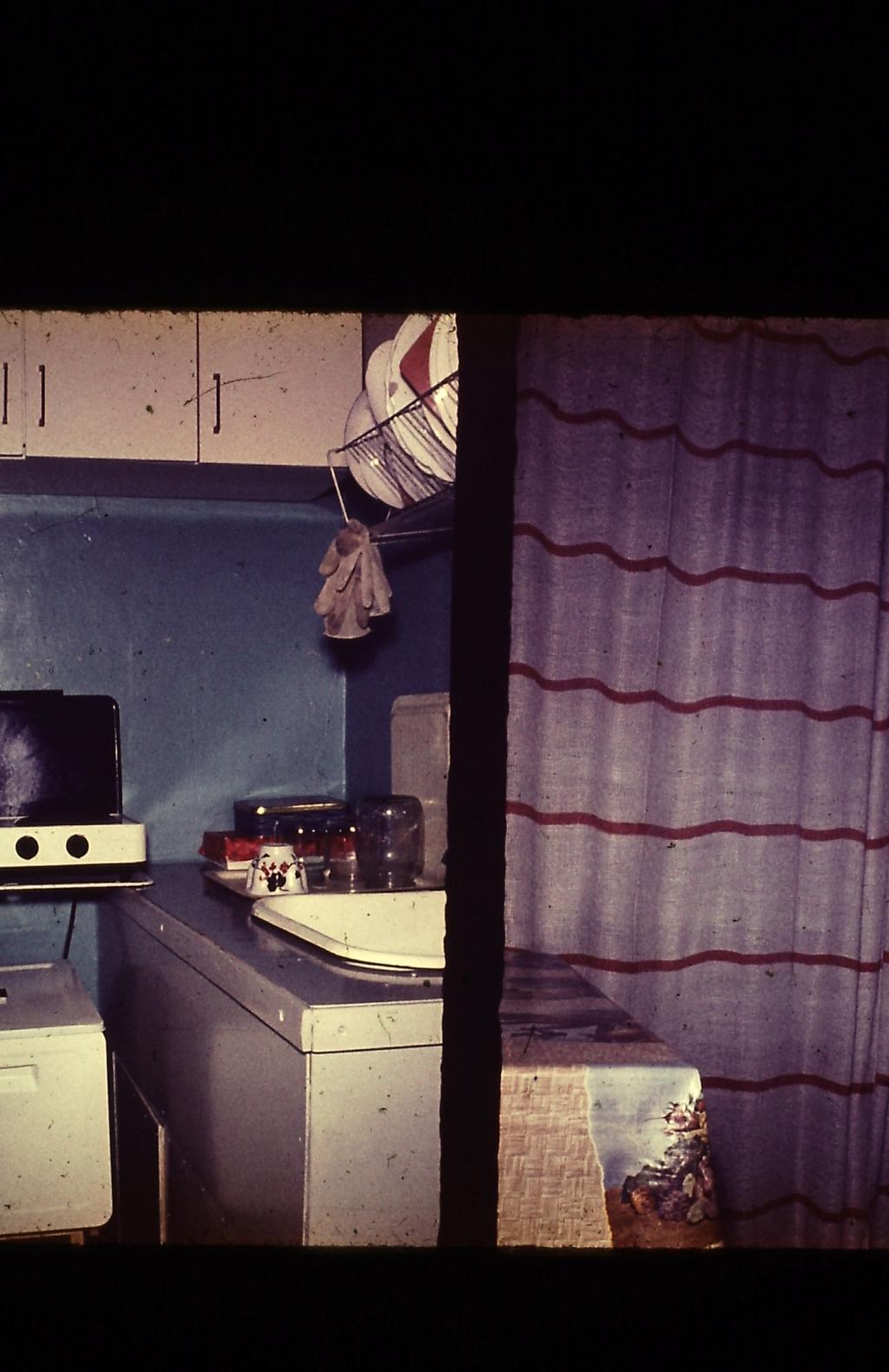 interieur d une maison annee 1975 Pict0012