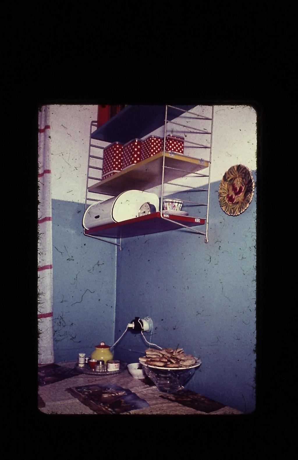 interieur d une maison annee 1975 Pict0013