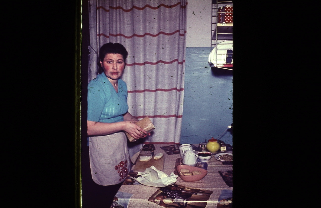 interieur d une maison annee 1975 Pict0014