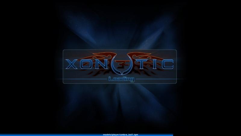 I was messing around a bit... Xonoti25
