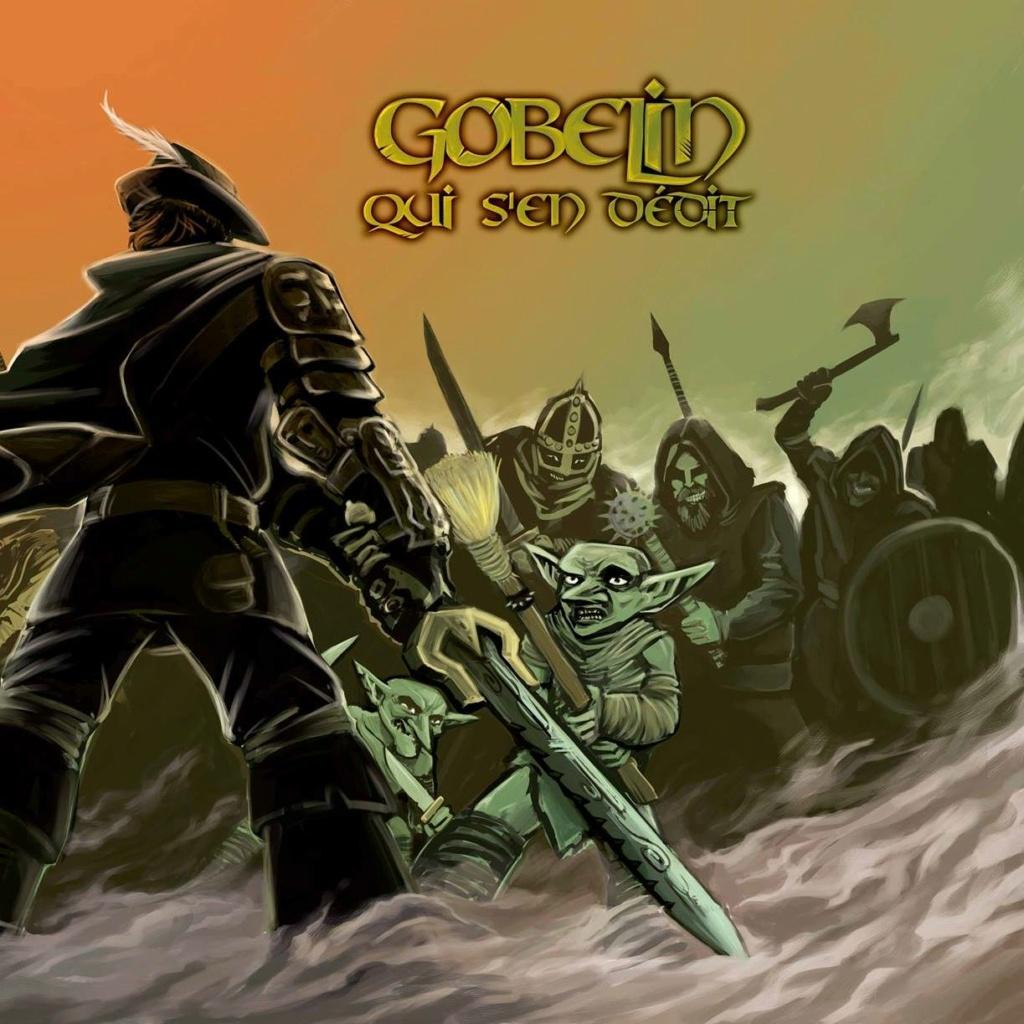 Gobelin qui s'en dédit (rofl 100D10 LOL) Gobeli10