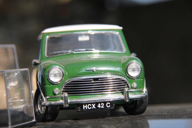 Mini miniatures, montrez votre collec. une par une. - Page 3 Img_9534