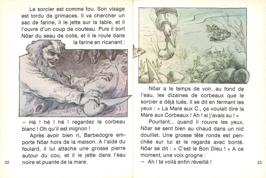 [Recherche] Scans de J'aime Lire - Page 2 Page2210