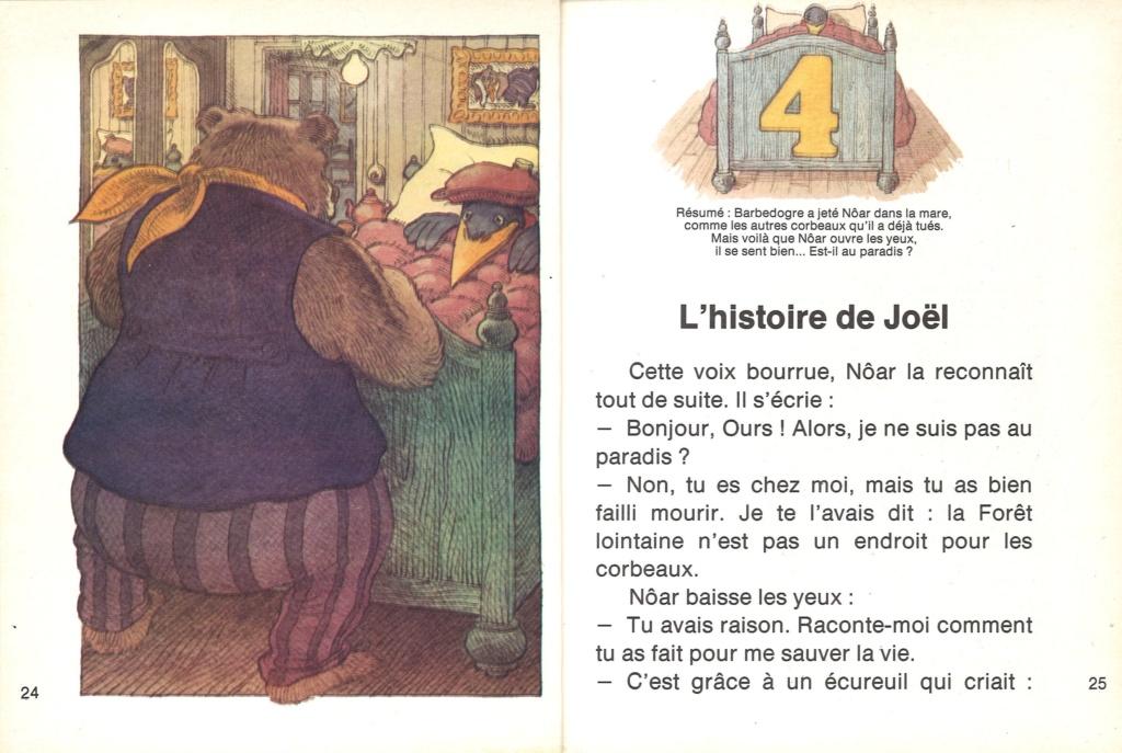 [Recherche] Scans de J'aime Lire - Page 2 Page2410