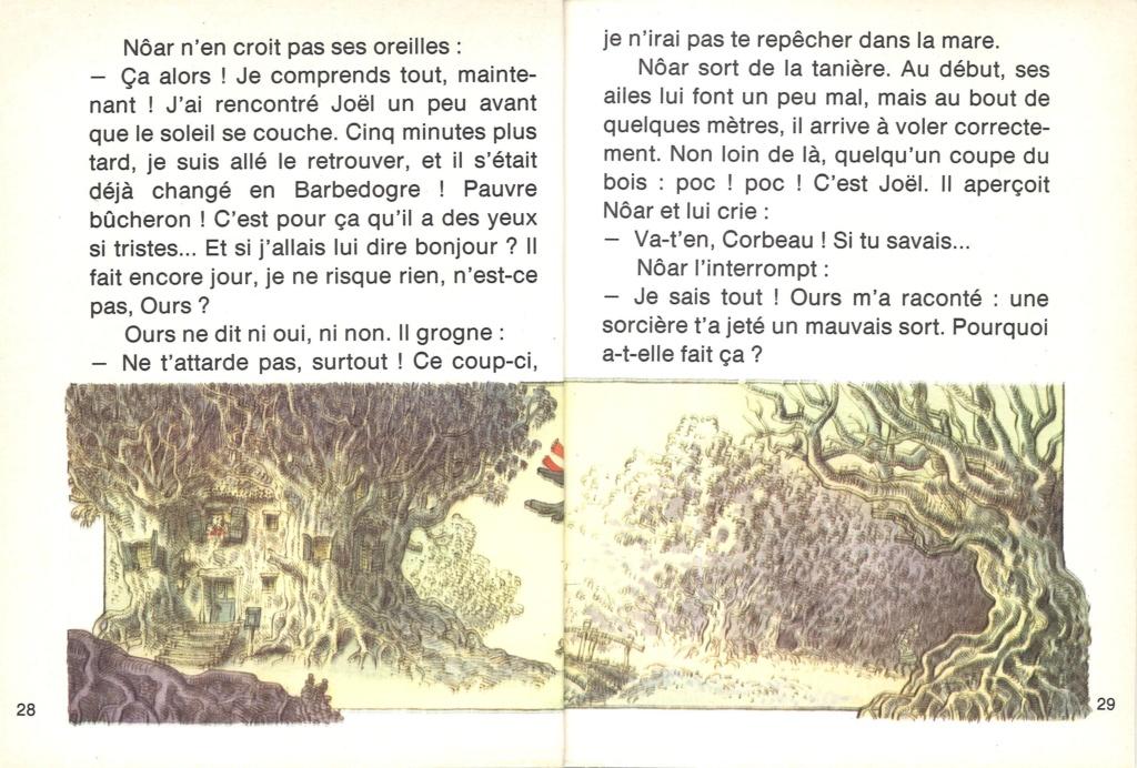 [Recherche] Scans de J'aime Lire - Page 2 Page2810