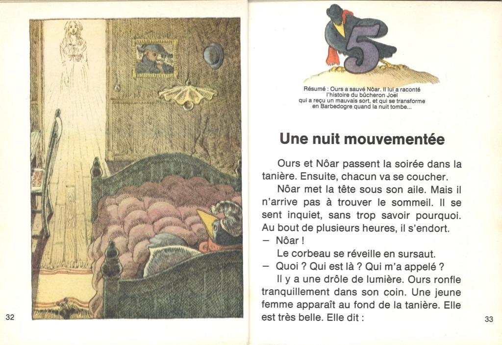 [Recherche] Scans de J'aime Lire - Page 2 Page3210