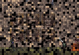 Shinobi 1 sur MD - Page 8 Temp510