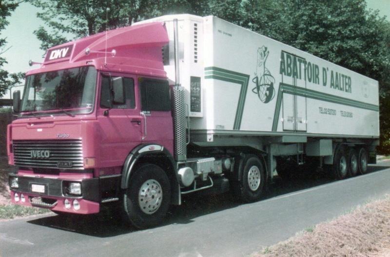 Transport de viande 22861510