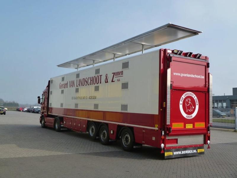 Gerard Van de Landschoot & Zonen (Adegem) 59969_10