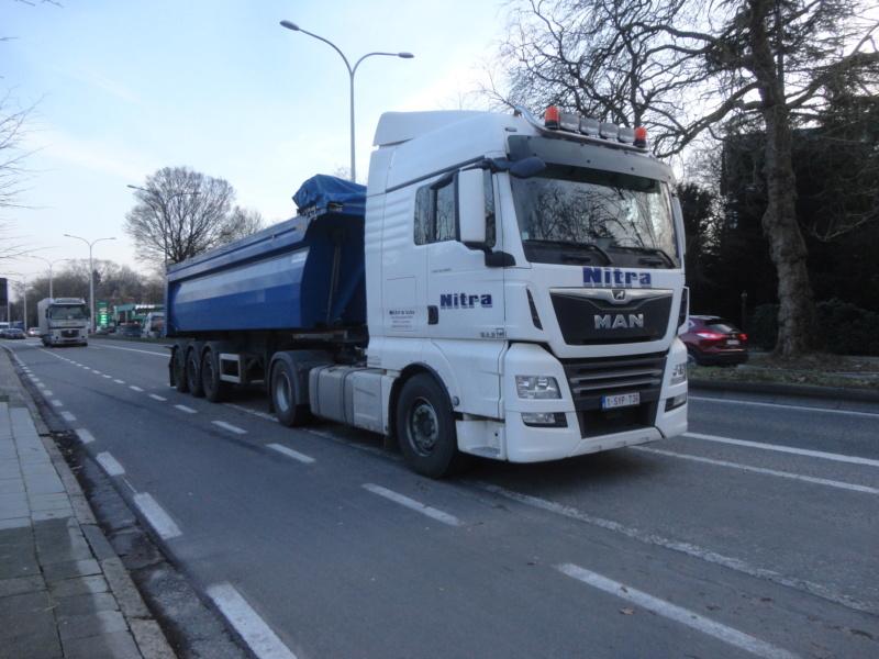 Nitra (Maldegem) Dsc09313