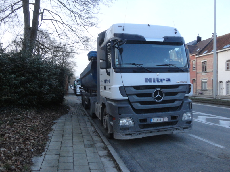 Nitra (Maldegem) Dsc09314