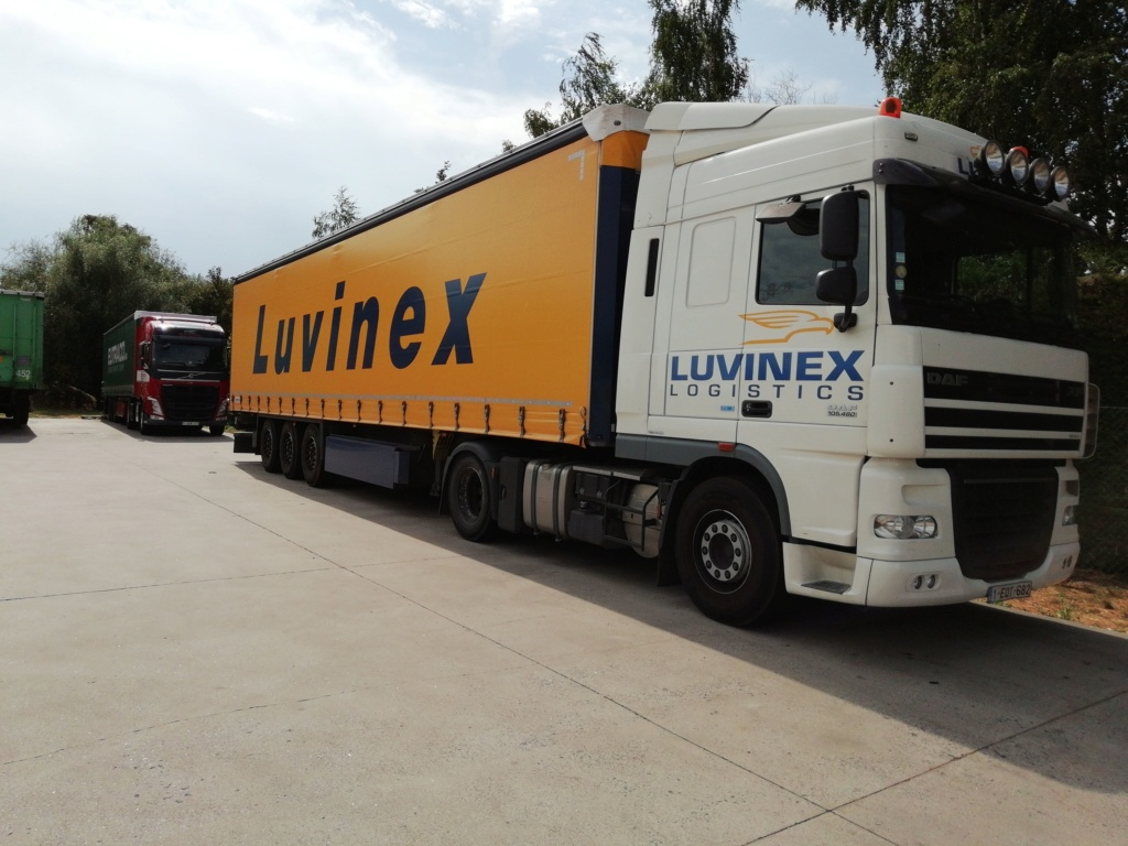 Luvinex (groupe Eutraco)(Aalter) - Page 2 Img_2020