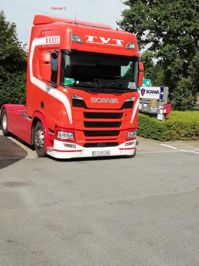 TVT (Transport Van Tricht) (Asse)(groupe Mervielde) - Page 3 Img_2052