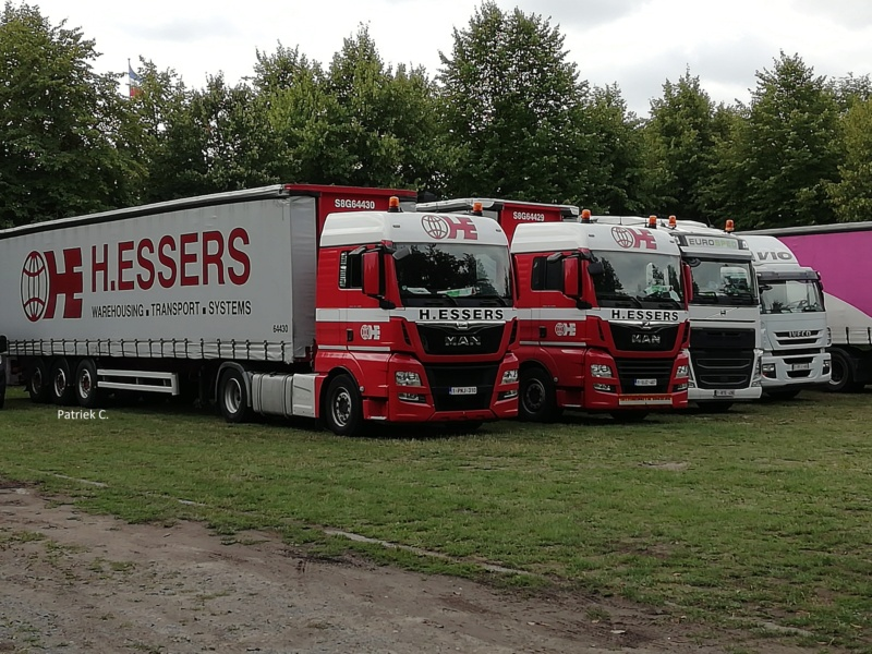 H.Essers (Genk) - Page 9 Img_2061