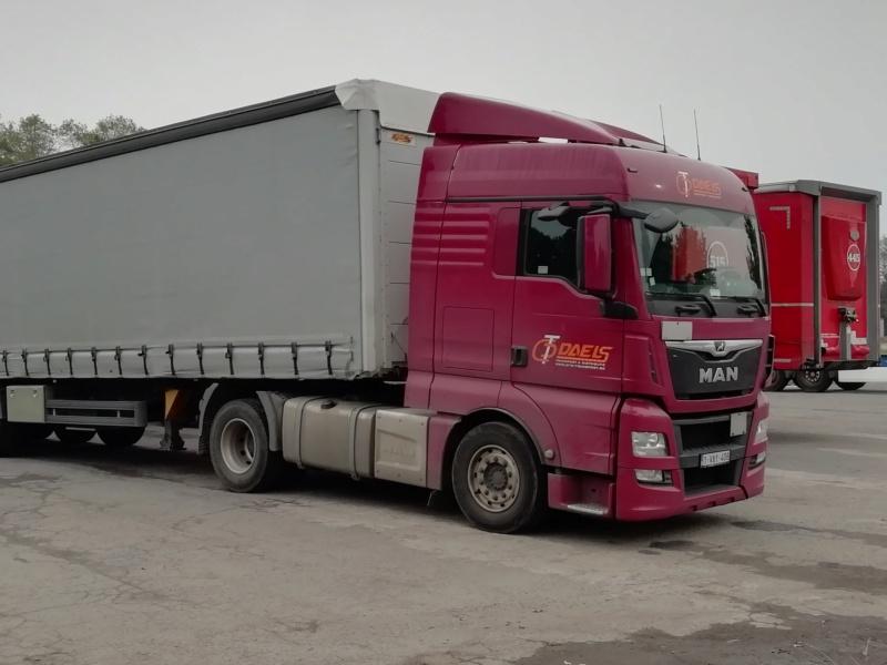 Daels Transport  (Beernem) Img_2062