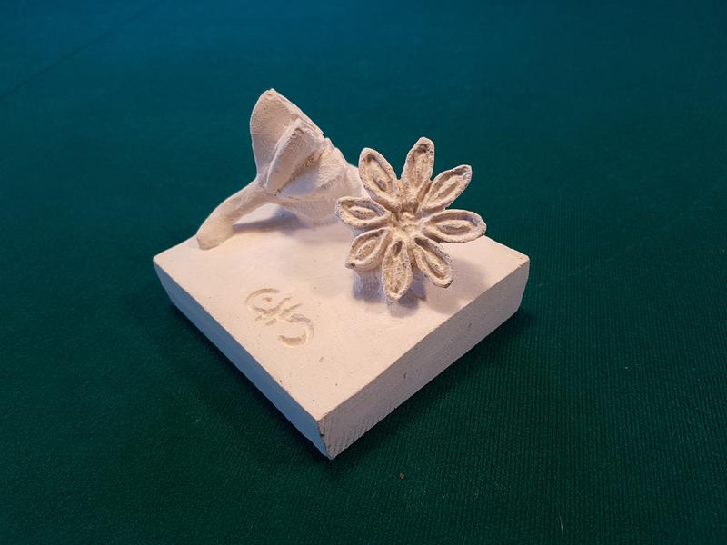 Sculpture Wauki 11958413