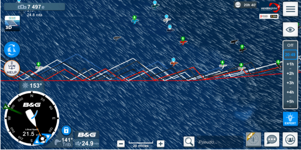 Virtual Regatta - Page 20 Bord10