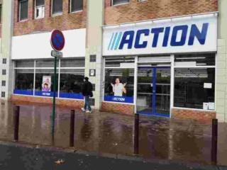 Il y a aussi Action... Action15