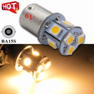 Ampoule LED pour phare AV de TS - Page 2 Ba15s10