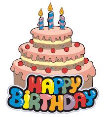 anniversaire - Page 11 Bithda10