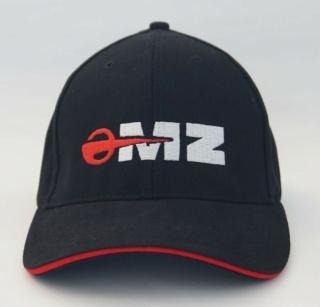 T-Shirts Spezial  MZiste, Estois, etc.. Cap_mz10