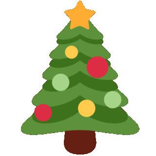 Joyeux Noël Christ10
