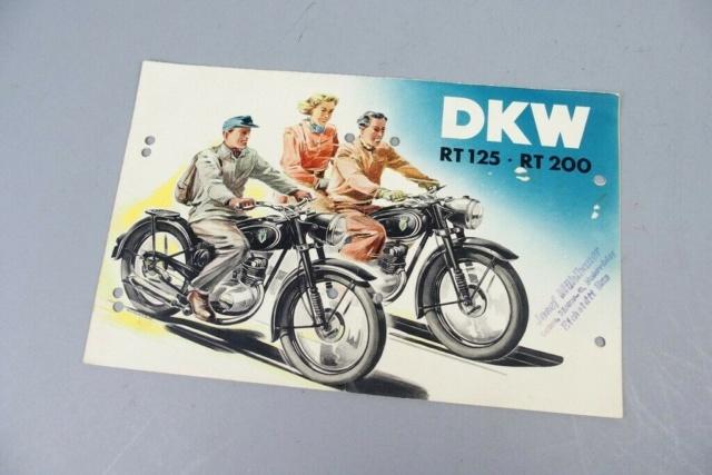 Ostalgie : Produits Divers Made in DDR - Page 12 Dkw_pr10
