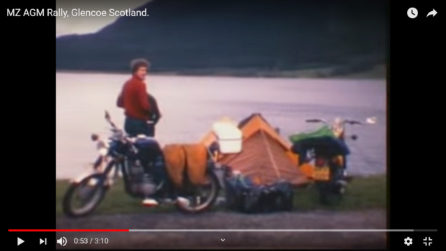 Scottish MZ/JAWA Riders, ça existe ? Glenco11