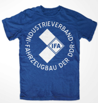 T-Shirts Spezial  MZiste, Estois, etc.. Ifa_ts11