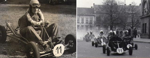 K-Wagen : les karts de RDA Janjel10