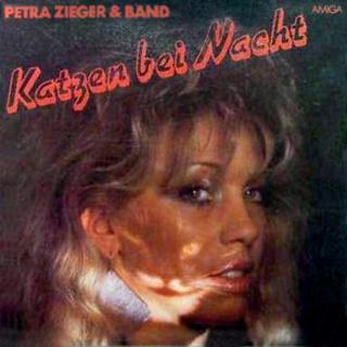 Musiques & Souvenirs du Pays de la MZ ! Katzen10