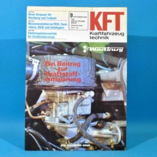 ES 125 / ES 150 : article Der deutsche Strassenverkehr n° 11/1962-11 Kft_ba10