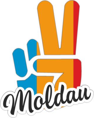 Des Autocollants Pour Décorer Nos MZ - Page 32 Moldau10