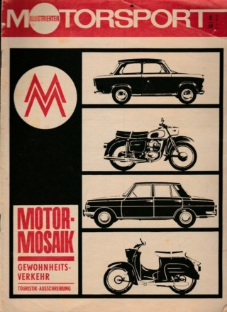 Ostalgie : Produits Divers Made in DDR - Page 12 Motors10