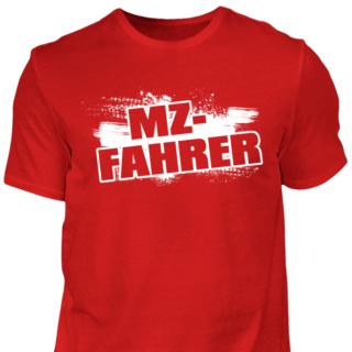 T-Shirts Spezial  MZiste, Estois, etc.. Mz_fah10
