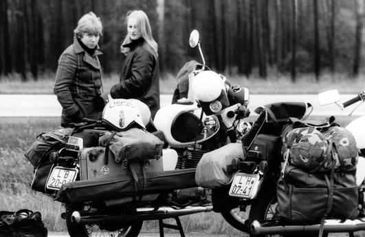Moto (nom féminin) Mz_lag10