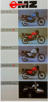 Ostalgie : Produits Divers Made in DDR - Page 18 Mz_pro10
