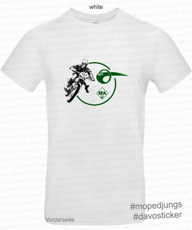 T-Shirts Spezial  MZiste, Estois, etc.. Mz_t-s11