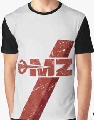 T-Shirts Spezial  MZiste, Estois, etc.. Mz_tsh11