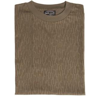 T-Shirts Spezial  MZiste, Estois, etc.. Nva_t_10