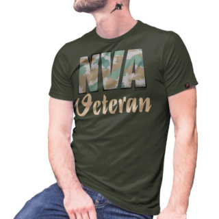 T-Shirts Spezial  MZiste, Estois, etc.. Nva_ve10