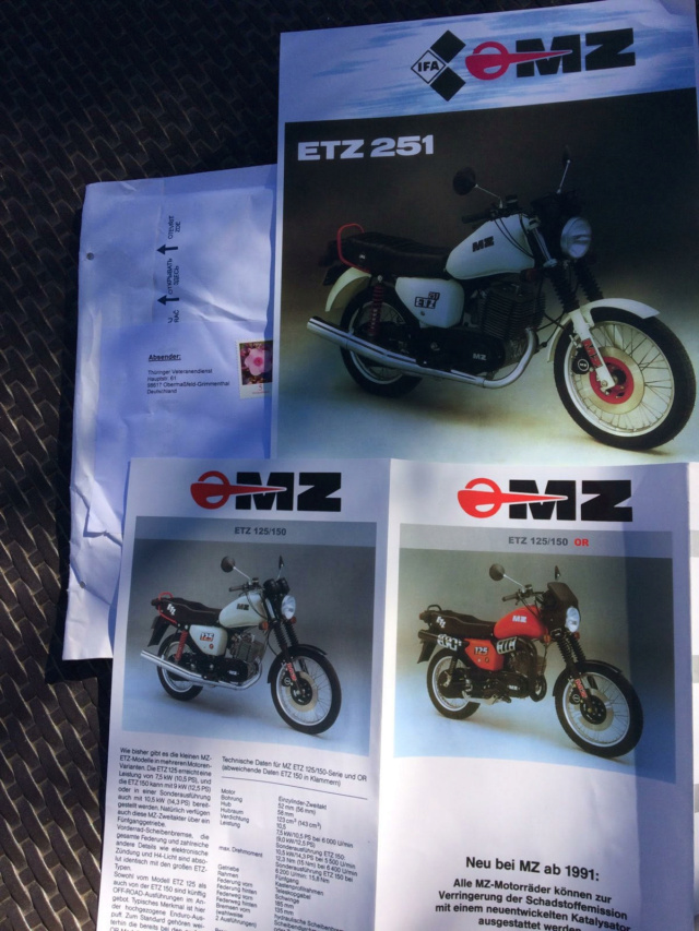 Ostalgie : Produits Divers Made in DDR - Page 18 Prospe12