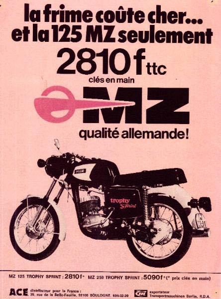 TS 125/150 Forever Pub_mz11