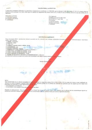 J'ai craqué pour une Jawa Babetta 210...  - Page 2 Scan211