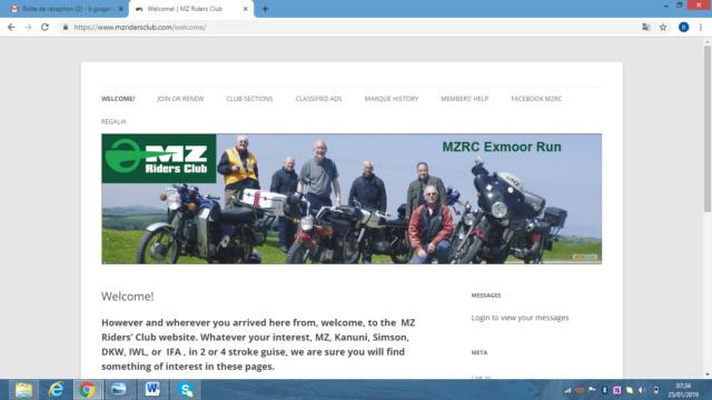 Scottish MZ/JAWA Riders, ça existe ? Scotti11