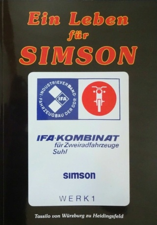 Ostalgie : Produits Divers Made in DDR - Page 18 Simson14
