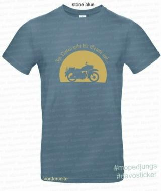 T-Shirts Spezial  MZiste, Estois, etc.. Sonne_10