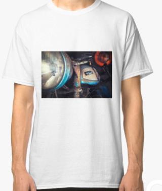 T-Shirts Spezial  MZiste, Estois, etc.. T-shir10