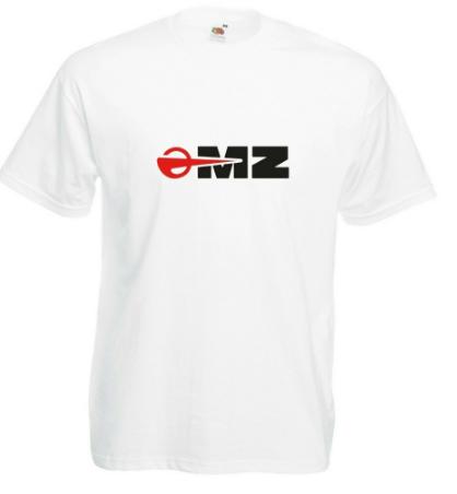 T-Shirts Spezial  MZiste, Estois, etc.. T_shir10